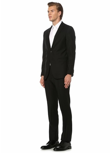 Takım Elbise-Academia